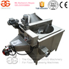 Cornflakes Sweet/Murukku Fryer Machine With Advanced Technology