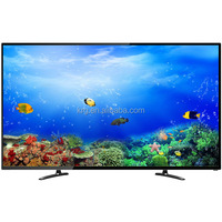 Good mode display flat screen led tv wholesale 24 tube tv 120 inch television sets