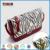 Nickel Free Custom Metal Belt Buckle for Handbags