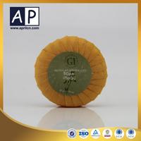 anti slip wholesale bangkok soap