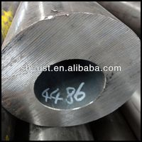 Cold Finished Seamless schedule 40 carbon steel pipe For Machinery and Auto Parts