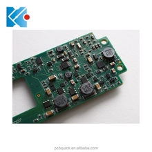 4 layer android system 3g tablet mainboard assembly pcba