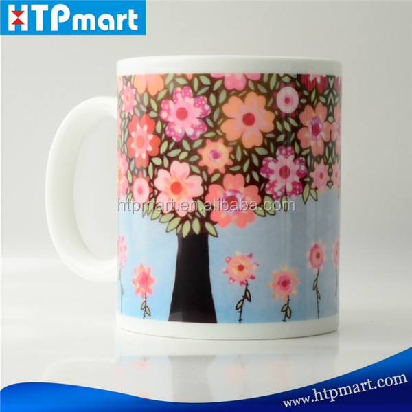 OFIS t-shirt , sublimation mugs heat transfer machine for sale