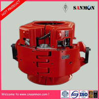 High Quality Casing API SE 150 Elevator/ Spider Standard API Certification Oil Well Drilling Tool On Alibaba
