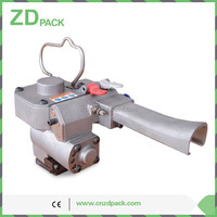 Pneumatic Cotton Welding Hardware Tools and Packing Machinery