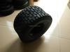 18 inch 8.50-8 Golf cart tire manufactures