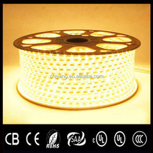 High Quality 5050 LED Light Strip with CE , RoHs ,Professional Manufacturer