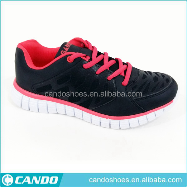 korean sports shoe athletics spike shoes running sports running shoes for men