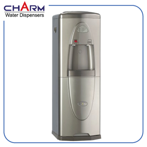 Plumbed In Drinking Water Dispenser with Purifier System