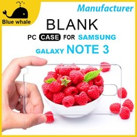 For Note 3 Cover Case, Unique Phone Cases For Samsung Galaxy Note 3, For Galaxy Note 3 Shockproof Case