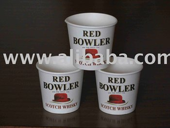 Paper Cups For Promotions