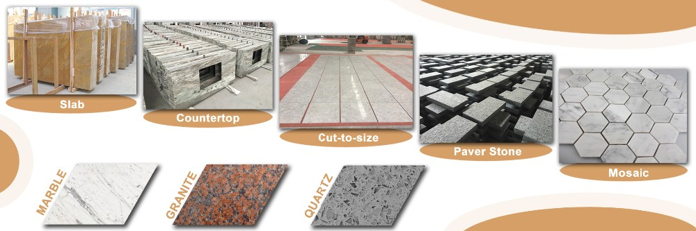 Products Realho Stone.jpg
