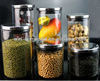 /product-detail/airtight-borosilcate-glass-cookie-jars-wholesale-1501598176.html