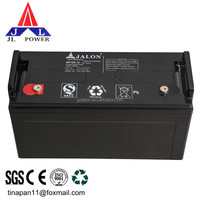 vrla inverter battery 12v 100ah ups battery