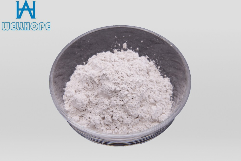metallic glaze powder for industrial ceramic producing