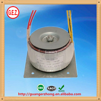 high quality isolation transformer 30kva