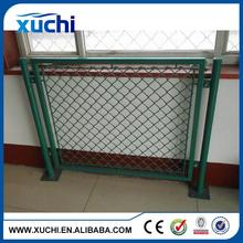 Factory Direct Sales second hand palisade fencing for sale100% virgin vinyl paddock pvc horse fence supplier
