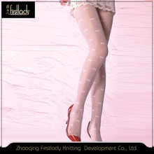 Japanese girls foot sexy silk stocking ladies high heels stockings