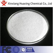 White or light yellow crystalline powder Sodium Gluconate Used as Water Treatment Chemical