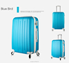 cheap luggage suitcase alibaba china bags fashion suitcases luggage set