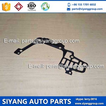 372-1011021 gasket-oil pump for chery