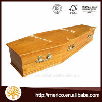 cheapest refrigerator coffin antique wooden coffin