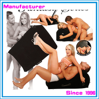 inflatable adult sex doll Inflatable position master