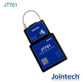 2018 Latest GPS Container seal JT701