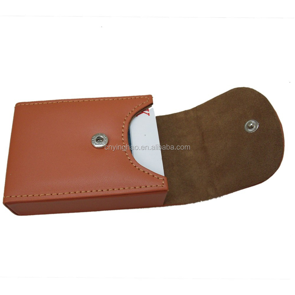 atm card holder for wholesale