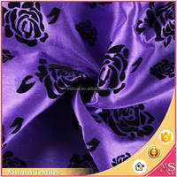 Best selling Luxury Classical Factory wholesale garment woven fabric
