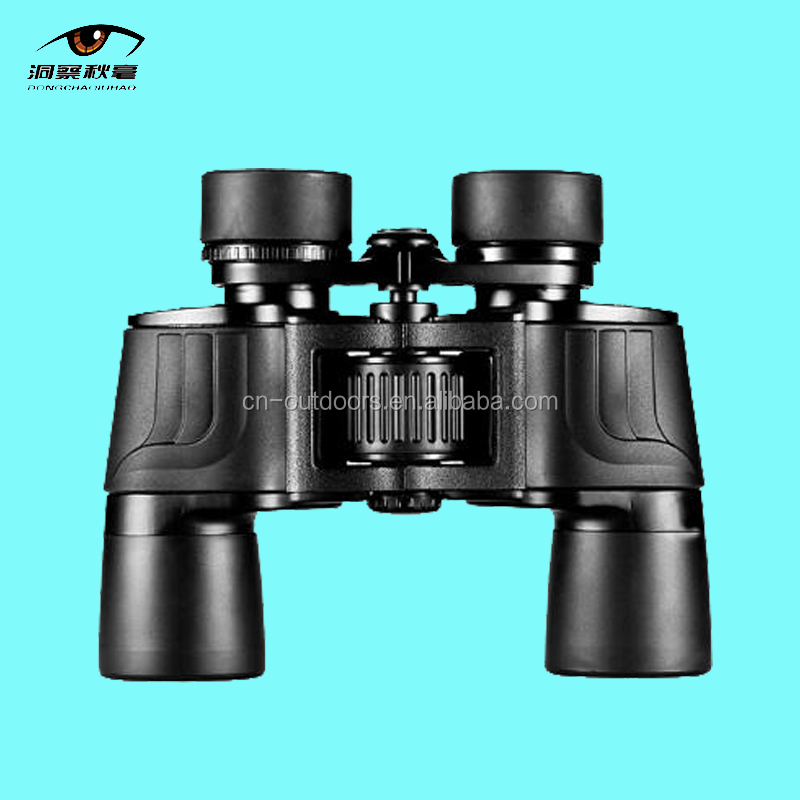 Hot Selling Long Range Telescope Binoculars