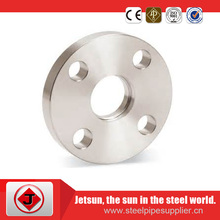 High quality stainless steel api 10000# flange