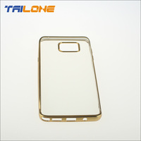 tpu soft mobile phone case for samsung galaxy note5
