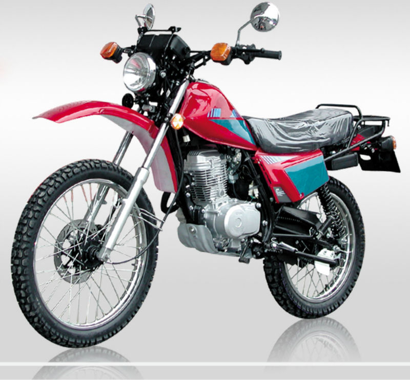 125GY 150GY 200DY dirt bike off road 125cc jialingg 150cc