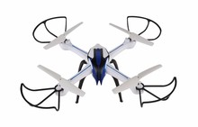 Hot Mini A key return ABS 360 degree roll RC model control toy Mantis modelling,bettery ,UAV drone