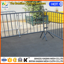 Outdoor temporary dog fence from professional manufacturer