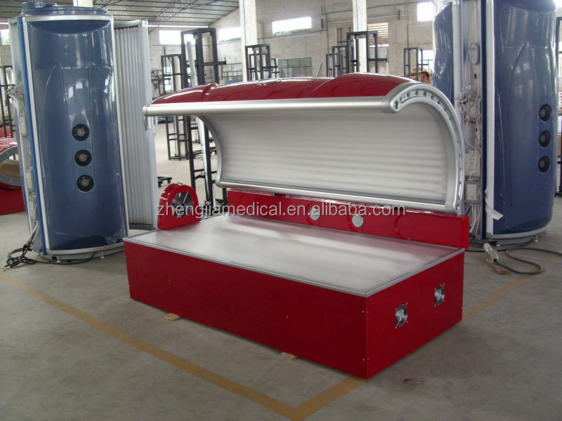 Good Trading Company Bunk Beds Reviews