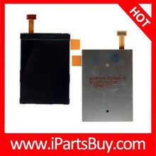 New arrivals best Quality Version LCD screen+ Digitizer Assembly for Nokia X2-05