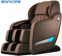 2016 best 3d l/infrared massage hammer/electronic massage chairs/full body shiatsu massage chair