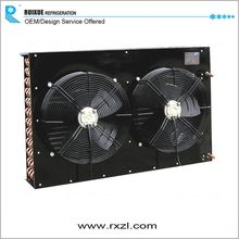 Unique design new arrival valuable air cooled condenser