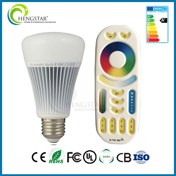 e27 e26 b22 lamp base low energy cost led bulb