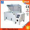 Factory salt spray corrosion test chamber equipment