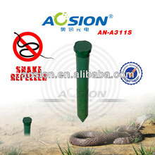 snake repellent snake catcher snake poison AN-A311S