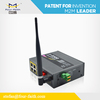 4g Lte Router Router Lte With