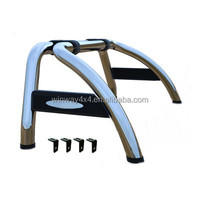 SPORT ROLL BAR FOR TOYOTA HILUX VIGO 2012 2013 2014 2015