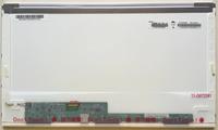 30 pins EDP 15.6 inch Laptop LCD Monitor N156BGE-E11