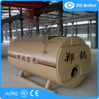 Excellent Quality Gas commercial gas boiler prices