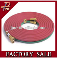 high temperature air hose