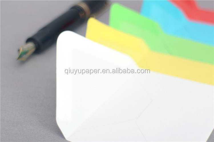 suited envelopes,suited envelope product gummed envelope