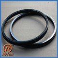 tractor gearbox parts hydraulic seals 174-4874